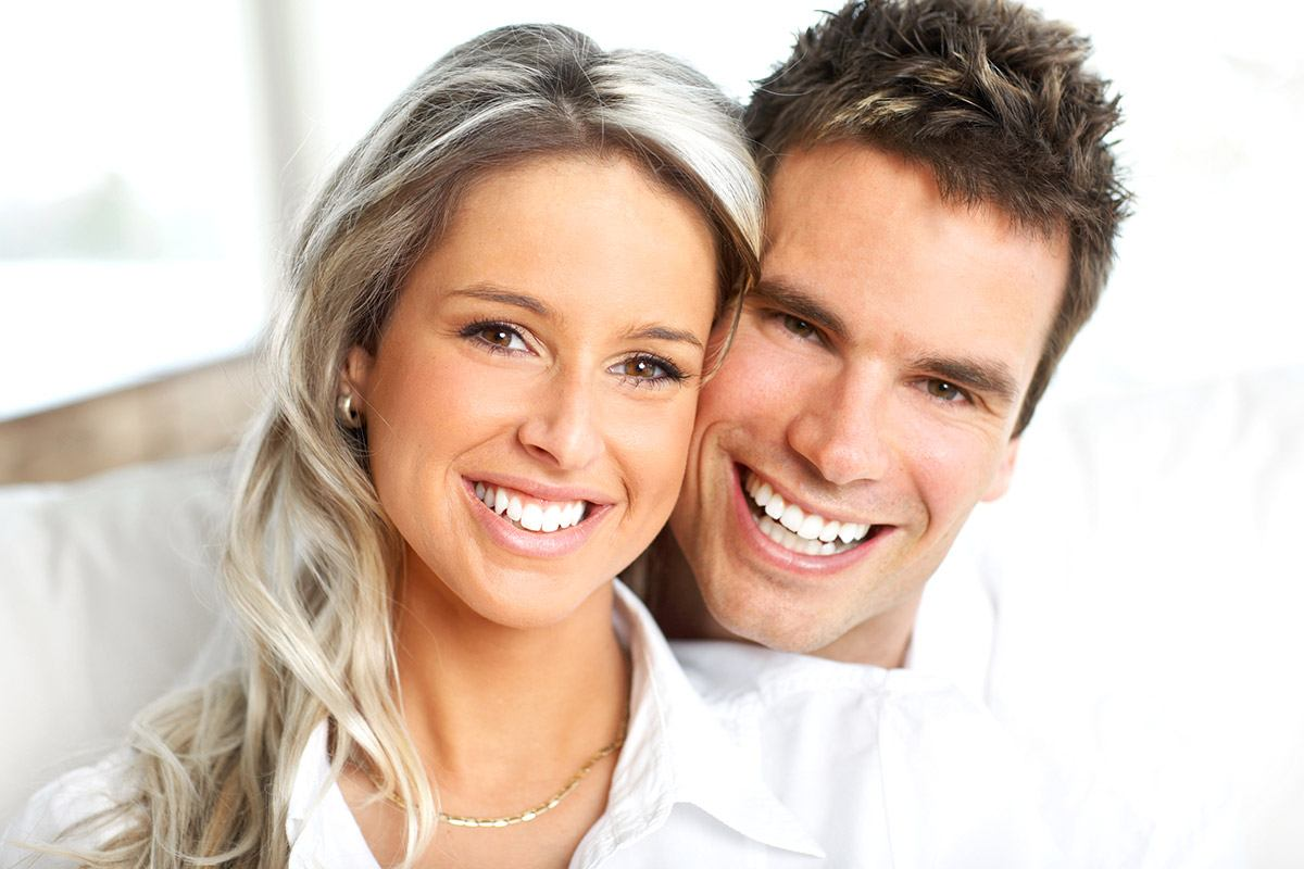 Are dental implants really an investment - Thompson Dental