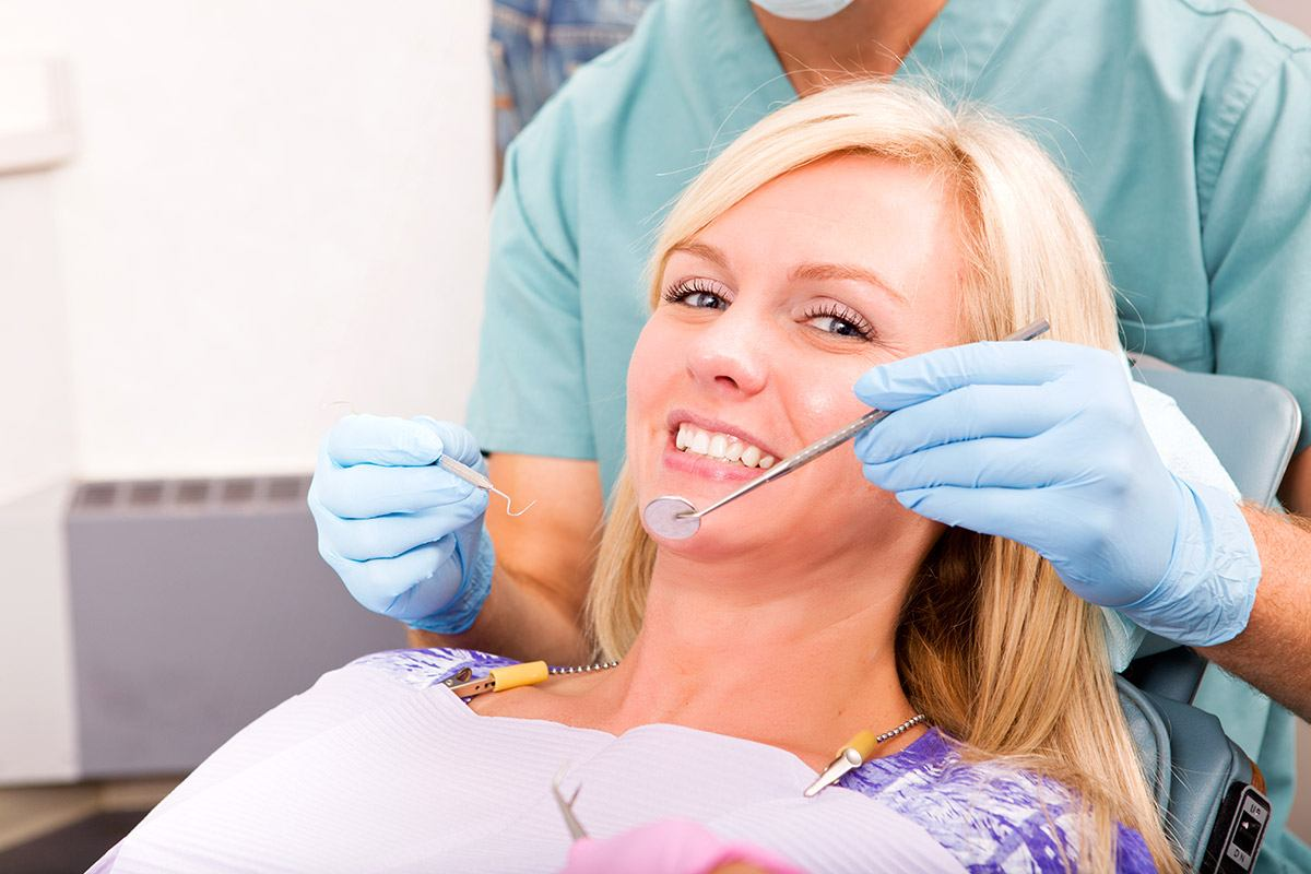 Best Recovery Practices for Oral Surgery from Thompson Dental