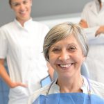 Tooth Restorations and Dental Crowns - Thompson Dental